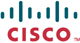 Akademia Sieci Cisco